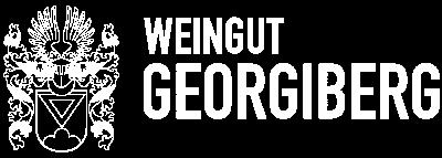 Restaurant </br>Georgiberg